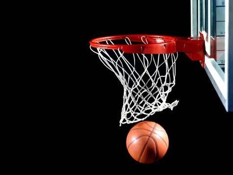 ۱۴ رویداد بسکتبال آسیا در سال ۲۰۱۴