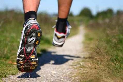 تاثیر ۲۰ دقیقه ورزش در سلامتی