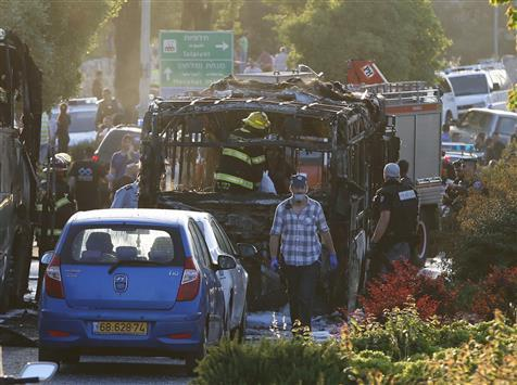 وحشت از انفجار قدس؛ اسرائیل بازدارندگی خود را از دست داده است