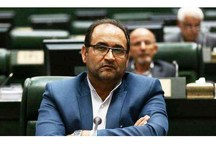 تروریستها آرزوی تسلط بر ایران را به گور میبرند