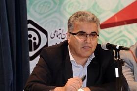 پرداخت عیدی بازنشستگان تامین اجتماعی تا پایان بهمن