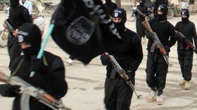 نیویورک تایمز: داعش پایش را از عراق و سوریه فراتر می گذارد