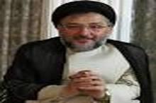 بلانسبت حاج حسن آقای خمینی/ یادداشت محمدعلی ابطحی
