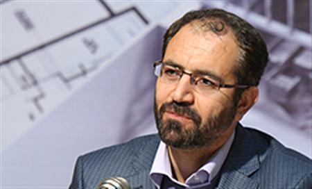 اورامی صدای انقلاب اسلامی در کردستان بود