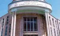 یک کودک ربایی عجیب که به دادسرای تهران کشیده شد