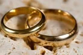 باشگاه های ازدواج راه اندازی می شود