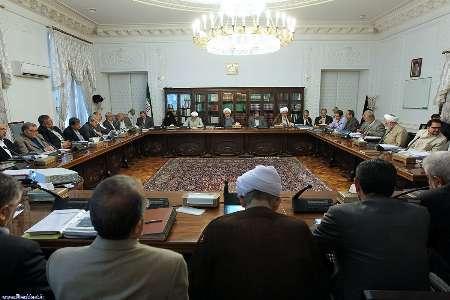 تاکید رییس جمهوری بر اجرای 40راهکار سند تحول آموزش و پرورش