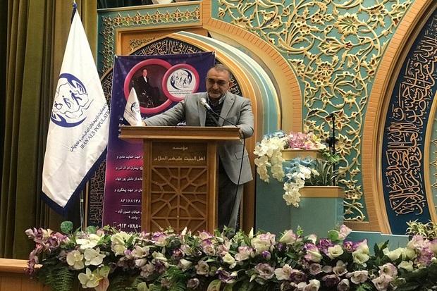 سلول درمانی بیماران در اصفهان قابل انجام است