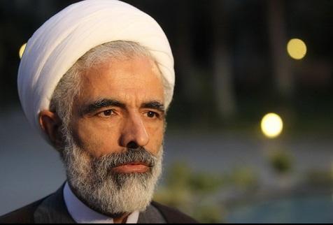 ایران باید با پیگیریهای حقوقی و قضایی تروریستها را رسوا کند