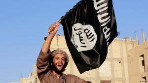 بالا گرفتن درگیری بین گروه های شورشی در عراق