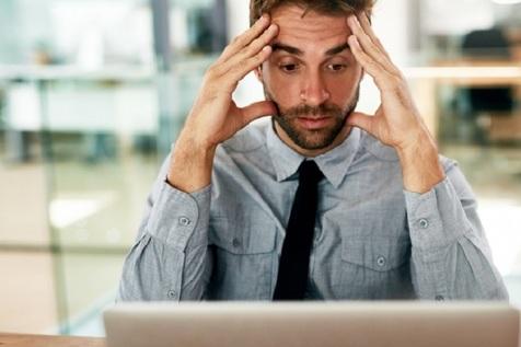 ۳ مورد از بدترین اشتباهاتی که یک فروشنده می تواند انجام دهد