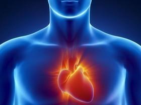 خطر سکته مغزی برای بیماران قلبی در هوای سرد