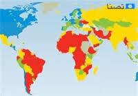 ایران یازدهمین اقتصاد بسته دنیا