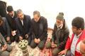 یک نماینده: دولت در پیشگیری و مدیریت بحران کرمان قوی عمل کرده است