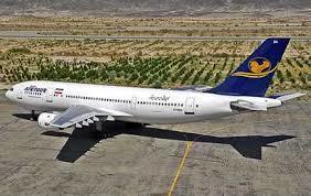 کدام شرکت هواپیمایی ایران بیشترین تاخیر را دارد؟+ جدول