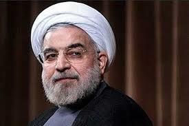 رئیس جمهور ماه آینده به زنجان می رود