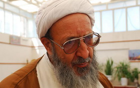 هادی غفاری: عملکرد دولت طی یک سال گذشته قابل دفاع بوده است