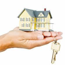 افزایش ۱۷.۲ درصدی متوسط قیمت زمین/ رشد۱۴.۲درصدی اجاره  بها