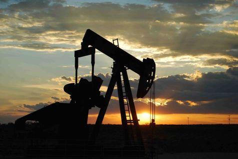 مذاکره با ۳۳ شرکت خارجی برای سرمایهگذاری در میادین نفتی