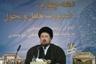 سیدحسن خمینی: در نظر گرفتن عنصر زمان و مکان در اجتهاد و حکومت نباید به فراموشی سپرده شود