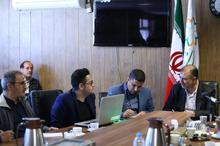 23 هزار پارکینگ موقت برای مسافران نوروزی شیراز ایجاد شد