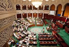 پارلمان فرانسه قانون مبارزه با تروریسم را تصویب کرد
