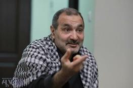سید حسن نصر الله درباره حسن تهرانی مقدم چه گفت؟