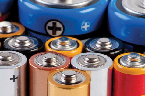 محققان باتری هایی با تکنولوژی نانو و قابلیت هزاران بار شارژ بیشتر تولید کردند!