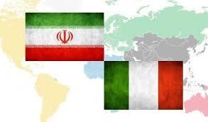 14 بانک  ایتالیایی خواستار همکاری با ایران