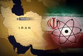 تحلیلگر الشرق الاوسط: تهدید خروج ایران از مذاکرات هسته ای