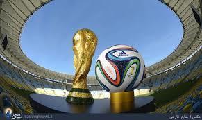 چند ایرانی برای تماشای جام جهانی سفر کرده اند؟