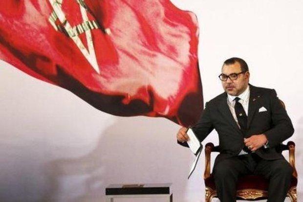 پادشاه مراکش: امیر المومنین هستم!