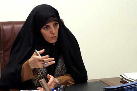 مولاوردی: آیین نامه ای را برای حضور زنان در ورزشگاهها به شورای امنیت ملی فرستادهایم