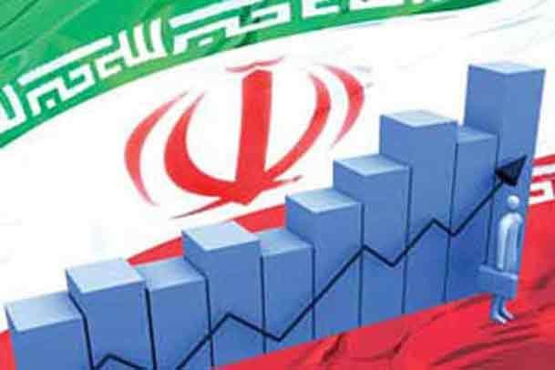 بازگشت پیروزمندانه ایران به بازارهای جهانی