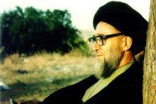 آیت الله قاضی طباطبایی اولین شهید محراب انقلاب