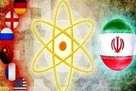 شاه کلید فهم درست توافق هسته ای