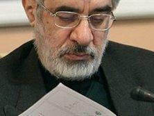 پیام تسلیت مهندس موسوی به حجتالاسلام و المسلمین سید حسن خمینی