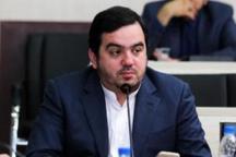 گزارش تبلیغات پیش از موعد قانونی نامزدها به ستاد انتخابات استان تهران ارایه می شود