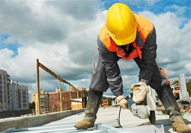 کاهش حوادث کار در استان مرکزی با تقویت واحد ایمنی و بهداشت