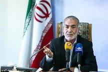 نامه رئیس خانه احزاب به علی لاریجانی