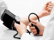 راهکاری استثنایی برای کاهش فشارخون/ دیابتیها استحمام با آب گرم را فراموش نکنند