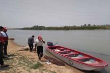 243نفر در شوشتر در 6 ماه نخست سال از غرق حتمی نجات یافتند