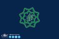 هر کدام از شهرداران مناطق تهران چقدر حقوق می گیرند؟+ لیست