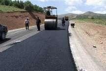 480 کیلومتر راه روستایی در کهگیلویه و بویراحمد در درست احداث است