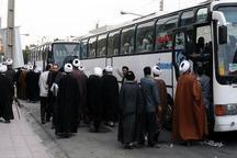 2300 مبلغ در ماه رمضان به شهرهای خراسان رضوی اعزام می شوند