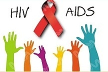۵۰ درصد ابتلا به ایدز در زنجان از طریق رابطه جنسی است