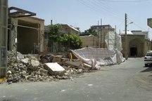 پروژه های نیمه تمام زنجان رایگان واگذار می شود