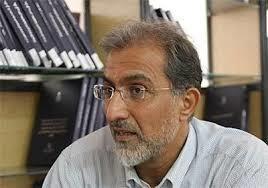 چرا ایرانیها به هم اعتماد ندارند؟