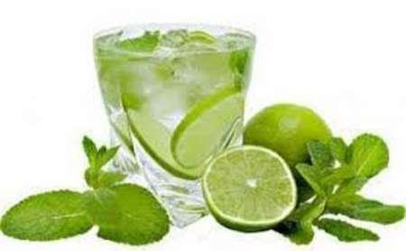 رفع عطش روزه داران با نوشیدنی های سنتی