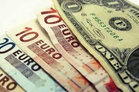 واریز یک میلیارد دلار دیگر از بدهی آمریکا به ایران، به حساب بانک مرکزی در امارات متحده